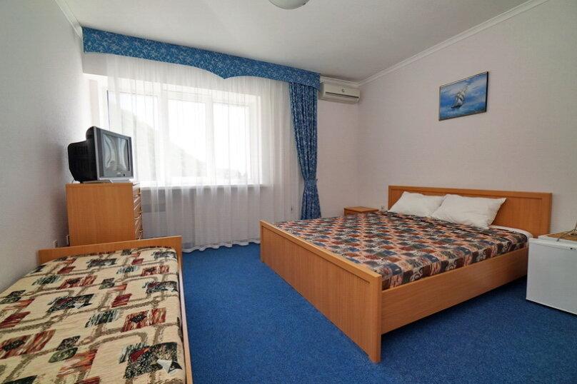 """Гостевой дом """"Солнечный"""", Солнечная улица, 10 на 7 комнат - Фотография 60"""