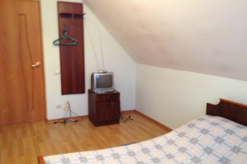Гостевой дом ' У Наталии', Волоколамская улица, 98 на 13 комнат - Фотография 9