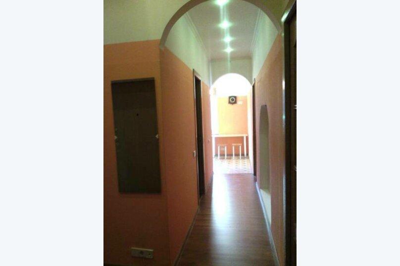 1 место в трехместном номере, Большая Внуковская улица, 23, Москва - Фотография 2