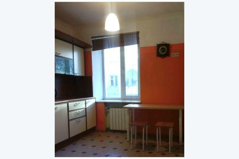 1 место в трехместном номере, Большая Внуковская улица, 23, Москва - Фотография 1