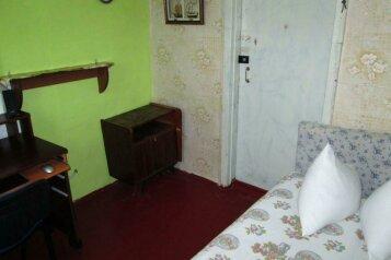 Отдельная комната, 6-я Бастионная улица, Севастополь - Фотография 4
