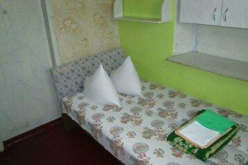Отдельная комната, 6-я Бастионная улица, 29, Севастополь - Фотография 4