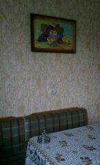 1-комн. квартира, 37 кв.м. на 2 человека, Ростовская улица, 14, Иристонский район, Владикавказ - Фотография 3