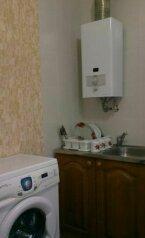 1-комн. квартира, 37 кв.м. на 2 человека, Ростовская улица, 14, Иристонский район, Владикавказ - Фотография 4