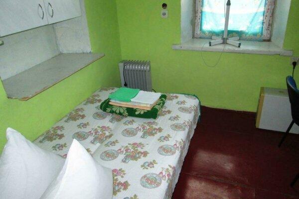 Отдельная комната, 6-я Бастионная улица, 29, Севастополь - Фотография 1