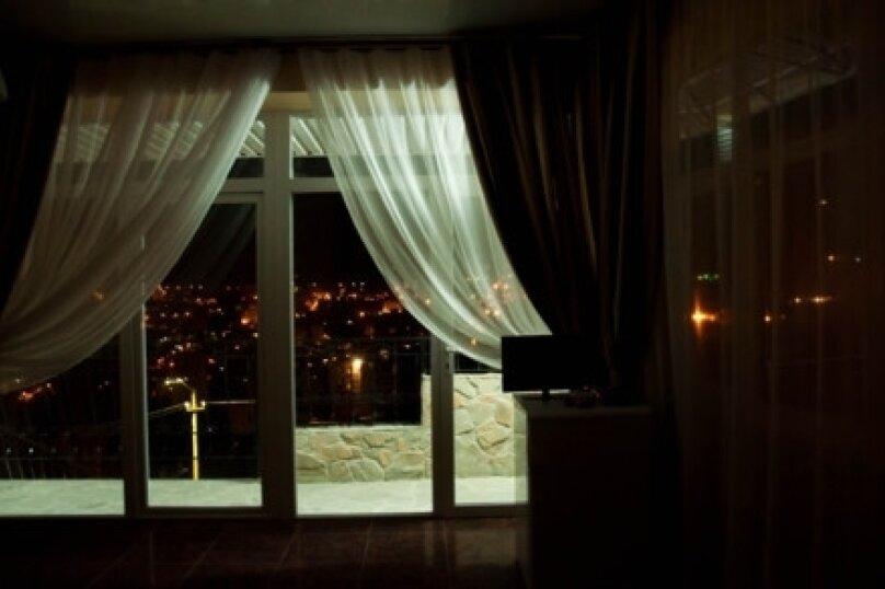 Мыс Форос, улица Тимирязева, 9, Ялта - Фотография 1