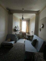 Гостевой дом, Кирочная улица на 4 номера - Фотография 2