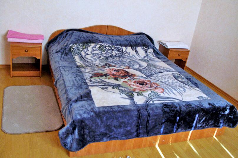 3 комнатный номер, улица Коммунаров, 7, Ялта - Фотография 5