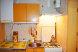 Дом-квартира для семейного отдыха., 55 кв.м. на 6 человек, 2 спальни, Мокроусова, Динамо, Феодосия - Фотография 8