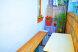 Дом-квартира для семейного отдыха., 55 кв.м. на 6 человек, 2 спальни, Мокроусова, Динамо, Феодосия - Фотография 10
