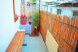 Дом-квартира для семейного отдыха., 55 кв.м. на 6 человек, 2 спальни, Мокроусова, Динамо, Феодосия - Фотография 13