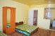 Эллинг стандарт у моря первый этаж. , 25 кв.м. на 5 человек, 1 спальня, улица Набережная, Коктебель - Фотография 9