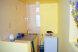 Эллинг стандарт у моря первый этаж. , 25 кв.м. на 5 человек, 1 спальня, улица Набережная, Коктебель - Фотография 11
