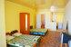 Эллинг стандарт у моря первый этаж. , 25 кв.м. на 5 человек, 1 спальня, улица Набережная, Коктебель - Фотография 5