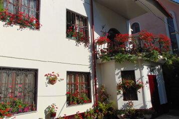 Гостевой дом на Яблочной, Яблочная улица на 3 номера - Фотография 1