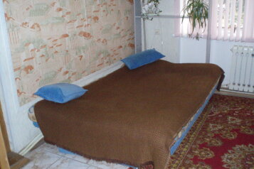 1-комн. квартира, 36 кв.м. на 4 человека, Спортивная улица, 9, Щекино - Фотография 4