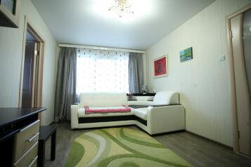 2-комн. квартира, 44 кв.м. на 4 человека, Советская улица, 4, Суздаль - Фотография 3