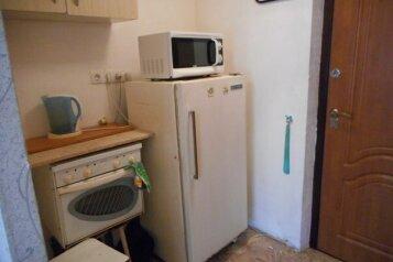 1-комн. квартира, 14 кв.м. на 2 человека, улица Чугунова, Бор - Фотография 3