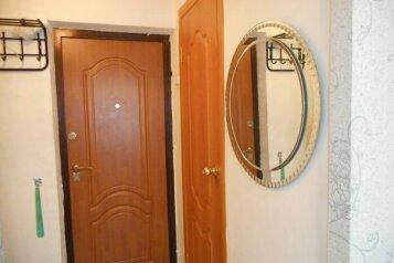 1-комн. квартира, 14 кв.м. на 2 человека, улица Чугунова, 12, Бор - Фотография 2
