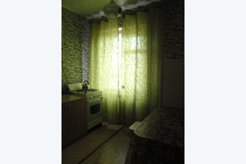 1-комн. квартира, 31 кв.м. на 3 человека, улица Германа Титова, 30, метро Завод Красный Октябрь, Волгоград - Фотография 3