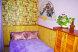 Милый домик на двоих у моря, 15 кв.м. на 2 человека, 1 спальня, улица Обуховой, Феодосия - Фотография 4