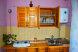 Милый домик на двоих у моря, 15 кв.м. на 2 человека, 1 спальня, улица Обуховой, Феодосия - Фотография 6