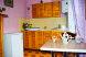 Милый домик на двоих у моря, 15 кв.м. на 2 человека, 1 спальня, улица Обуховой, Феодосия - Фотография 7