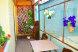 Милый домик на двоих у моря, 15 кв.м. на 2 человека, 1 спальня, улица Обуховой, Феодосия - Фотография 11