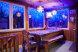 Коттедж, 180 кв.м. на 16 человек, 6 спален, Троице-лобаново, Бронницы - Фотография 2