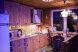 Коттедж, 180 кв.м. на 16 человек, 6 спален, Троице-лобаново, Бронницы - Фотография 3