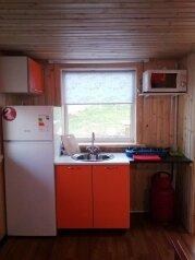 Дом на озере Селигер, 28 кв.м. на 3 человека, 4 спальни, д Могилево , 1, Осташков - Фотография 4