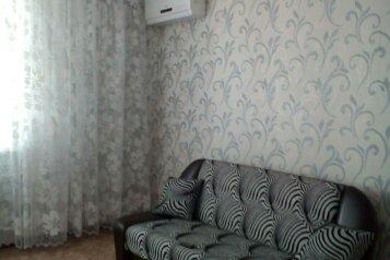 1-комн. квартира, 36 кв.м. на 2 человека, Транспортная улица, 16/3, Северный округ, Оренбург - Фотография 1