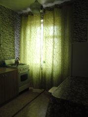 1-комн. квартира, 31 кв.м. на 3 человека, улица Германа Титова, 30, Завод Красный Октябрь, Волгоград - Фотография 3