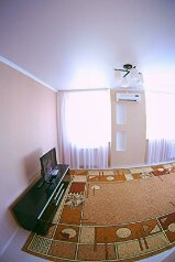 2-комн. квартира на 4 человека, проспект 60 лет Октября, Пролетарский район, Саранск - Фотография 2