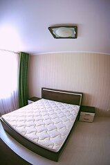 2-комн. квартира на 4 человека, проспект 60 лет Октября, Пролетарский район, Саранск - Фотография 3