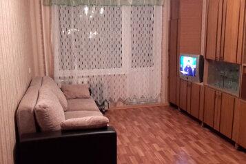 1-комн. квартира, 43 кв.м. на 4 человека, Ладожская улица, 168, Октябрьский район, Пенза - Фотография 1