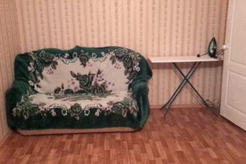 1-комн. квартира, 43 кв.м. на 4 человека, Ладожская улица, 168, Октябрьский район, Пенза - Фотография 4