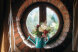 Бунгало, 30 кв.м. на 4 человека, 1 спальня, Ленинская улица, 32/5, Раменское - Фотография 5
