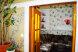 Дом для семейного отдыха, в пару минутах ходьбы от моря и набережной. , 45 кв.м. на 5 человек, 2 спальни, улица Обуховой, Феодосия - Фотография 9