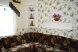 Дом для семейного отдыха, в пару минутах ходьбы от моря и набережной. , 45 кв.м. на 5 человек, 2 спальни, улица Обуховой, Феодосия - Фотография 19