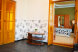 Дом для семейного отдыха, в пару минутах ходьбы от моря и набережной. , 45 кв.м. на 5 человек, 2 спальни, улица Обуховой, Феодосия - Фотография 10