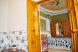 Дом для семейного отдыха, в пару минутах ходьбы от моря и набережной. , 45 кв.м. на 5 человек, 2 спальни, улица Обуховой, Феодосия - Фотография 11