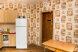 1-комн. квартира, 42 кв.м. на 4 человека, 1-й Предпортовый проезд, 14, метро Московская, Санкт-Петербург - Фотография 2