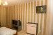 1-комн. квартира, 42 кв.м. на 4 человека, 1-й Предпортовый проезд, 14, метро Московская, Санкт-Петербург - Фотография 9