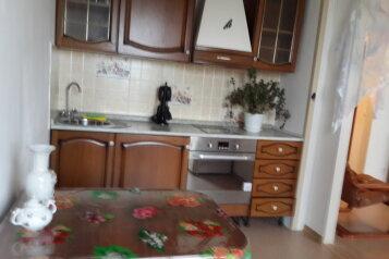 1-комн. квартира, 53 кв.м. на 2 человека, Байкальская улица, 244/3, Иркутск - Фотография 1