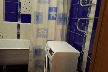 1-комн. квартира, 53 кв.м. на 2 человека, Байкальская улица, 244/3, Иркутск - Фотография 4