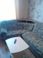Отдельная комната, Орловская улица, Центральный округ, Миасс - Фотография 2
