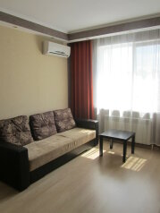 1-комн. квартира, 45 кв.м. на 4 человека, Новороссийская улица, Центр, Анапа - Фотография 3