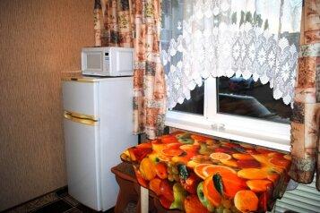 1-комн. квартира, 45 кв.м. на 4 человека, проспект Строителей, Октябрьский район, Пенза - Фотография 2