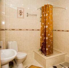 1-комн. квартира, 42 кв.м. на 4 человека, 1-й Предпортовый проезд, метро Московская, Санкт-Петербург - Фотография 3